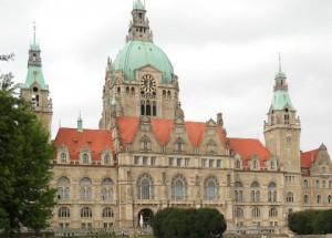 Schlüsseldienst+Hannover-Mitte